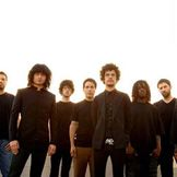 Imagem do artista The Mars Volta