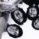 Imagen del artista The Kinks