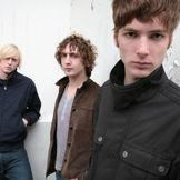 Imagem do artista Twisted Wheel