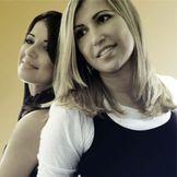 Imagem do artista Ana Elisa e Mariana