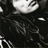 Imagem do artista The Rolling Stones