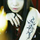Imagem do artista Yousei Teikoku