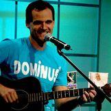Imagem do artista Banda Dominus