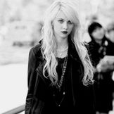 Imagem do artista The Pretty Reckless