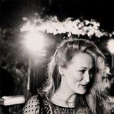 Imagen del artista Meryl Streep