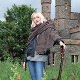 Imagem do artista Laura Marling