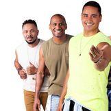 Imagem do artista Harmonia do Samba