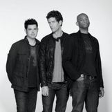 Imagem do artista Better Than Ezra