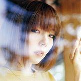 Imagem do artista Aiko