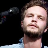 Imagem do artista The Tallest Man on Earth