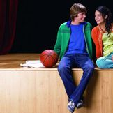 Imagem do artista High School Musical