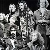 Imagen del artista Mothers Of Invention