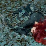 Imagem do artista Persephone