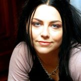 Imagem do artista Amy Lee