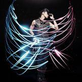 Imagem do artista 2PM