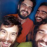 Imagem do artista Los Hermanos