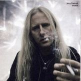 Imagen del artista Jerry Cantrell