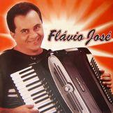 Imagem do artista Flávio José