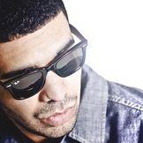 Imagem do artista Drake