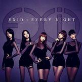Imagem do artista EXID
