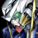 Imagem do artista Gundam 00