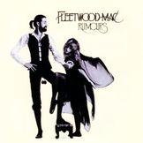 Imagem do artista Fleetwood Mac
