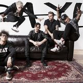 Imagem do artista Down With Webster