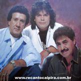 Imagem do artista Trio Parada Dura