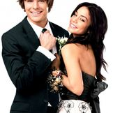 Imagem do artista High School Musical 3