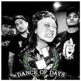 Imagen del artista Dance Of Days
