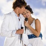 Imagen del artista High School Musical 3
