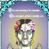 Imagem do artista Unidos do Cabuçu