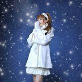 Imagem do artista Yui Sakakibara