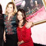Imagem do artista The Bangles