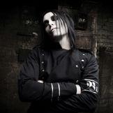Imagem do artista Deathstars