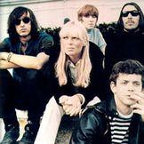 Imagen del artista The Velvet Underground
