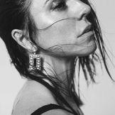 Imagem do artista Melanie C