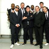 Imagem do artista The Mighty Mighty BossTones