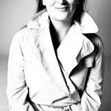 Imagem do artista Meryl Streep
