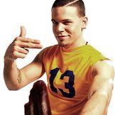 Imagem do artista Calle 13