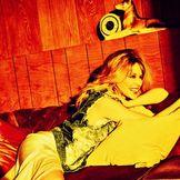 Imagen del artista Kylie Minogue