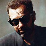 Imagen del artista Billy Joel