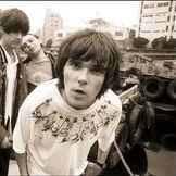Imagen del artista The Stone Roses