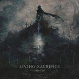 Imagen del artista Living Sacrifice