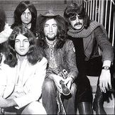 Imagem do artista Deep Purple