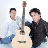 Imagen del artista Fernando e Andrei