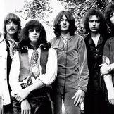 Imagen del artista Deep Purple