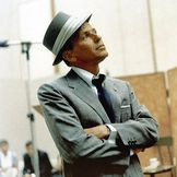 Imagen del artista Frank Sinatra