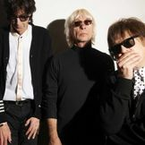 Imagem do artista The Cars