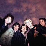 Imagem do artista Tom Petty And The Heartbreakers